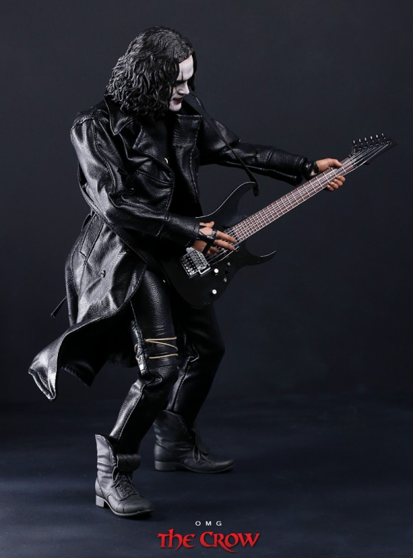 hottoys-crow-omg-008