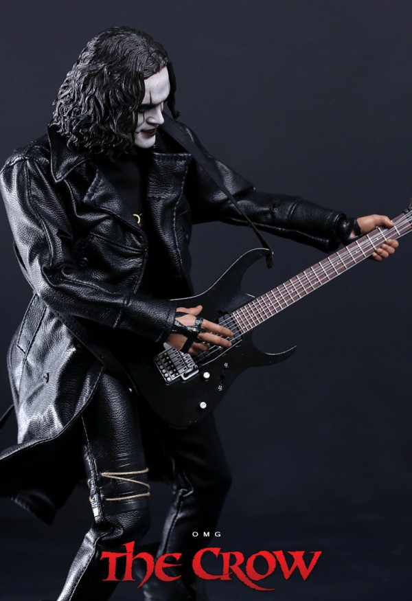 hottoys-crow-omg-009