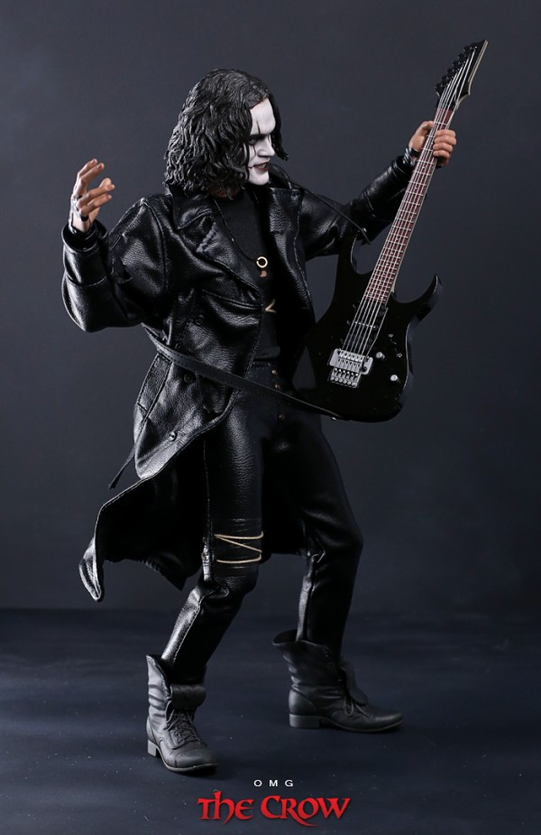 hottoys-crow-omg-010
