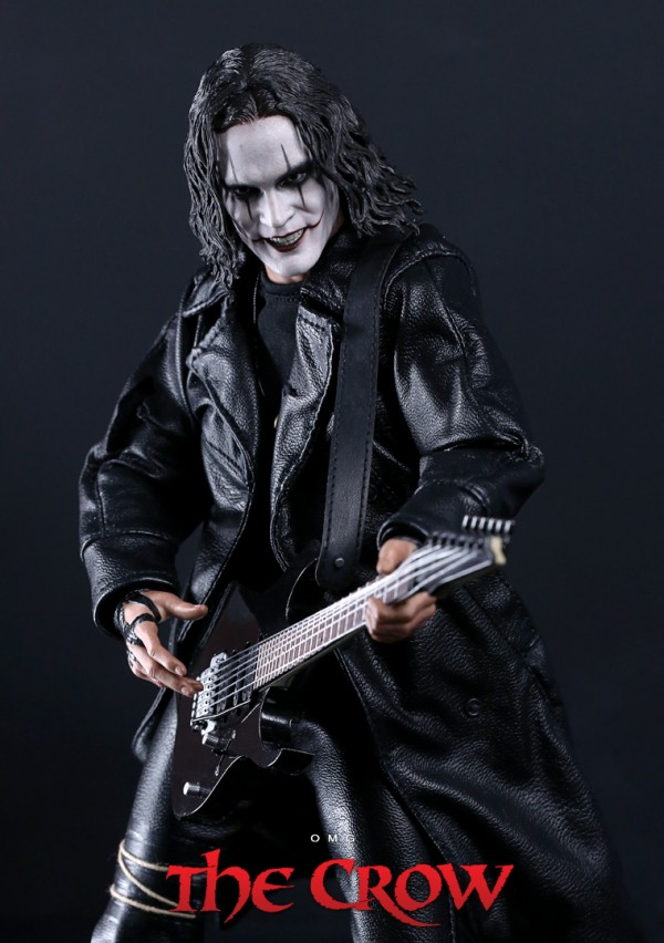 hottoys-crow-omg-011