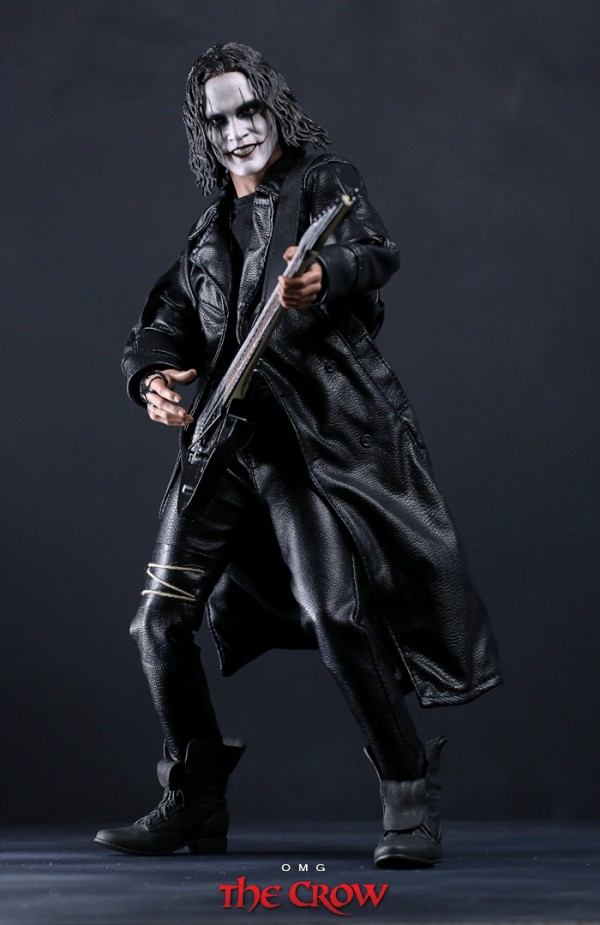 hottoys-crow-omg-012