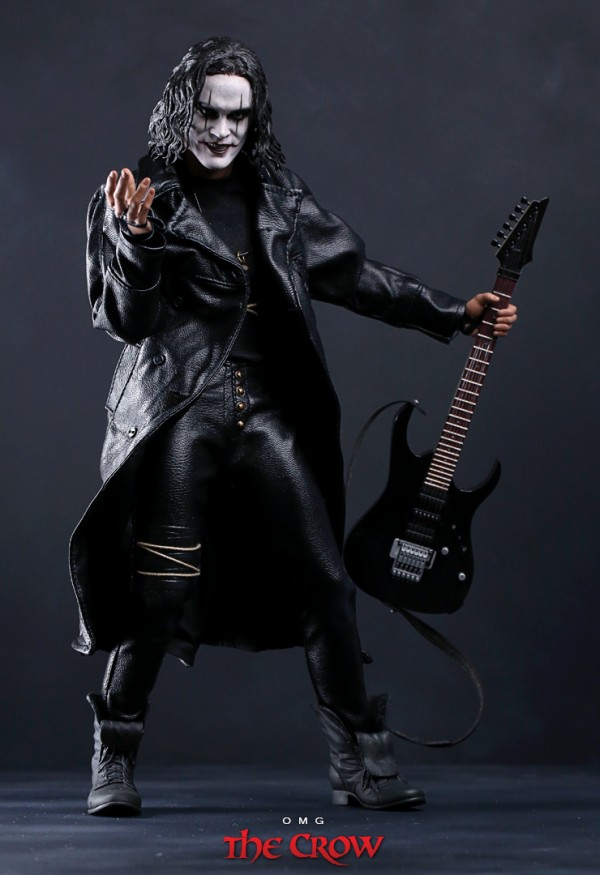 hottoys-crow-omg-013