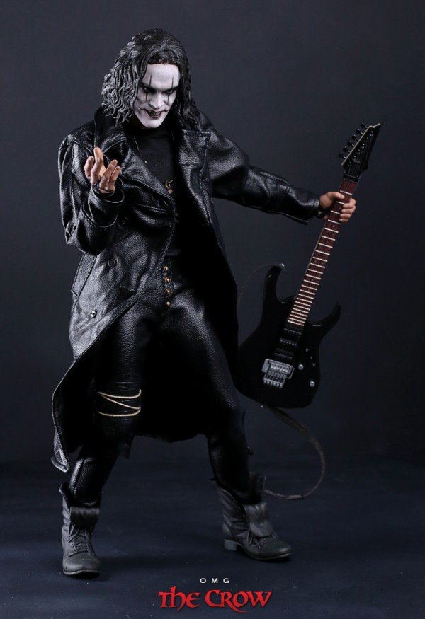 hottoys-crow-omg-015