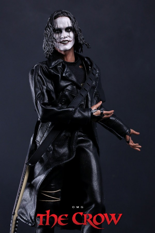 hottoys-crow-omg-016