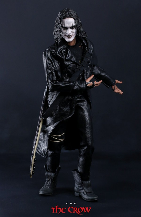 hottoys-crow-omg-017