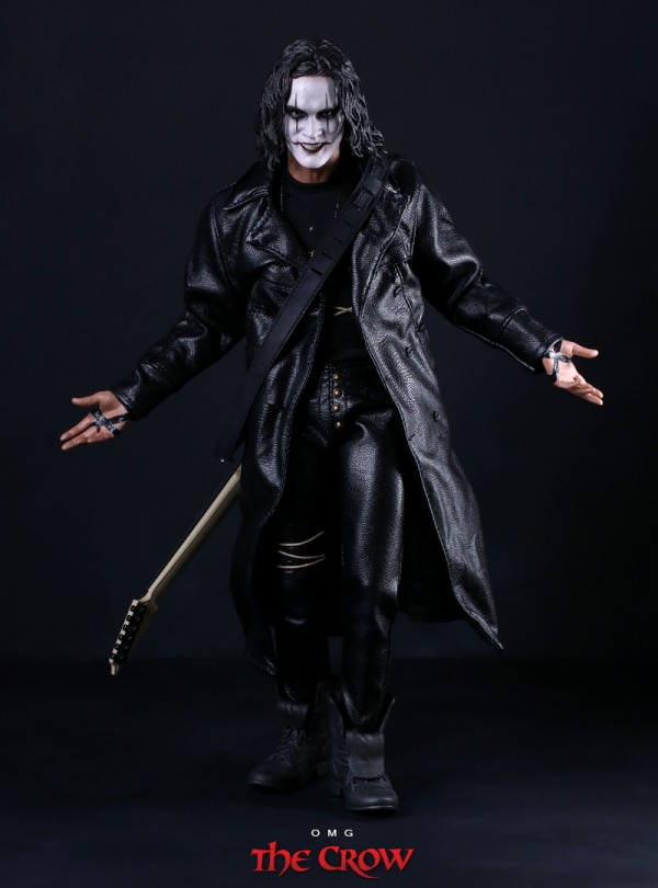 hottoys-crow-omg-018