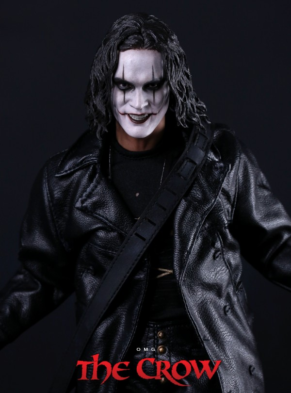 hottoys-crow-omg-019