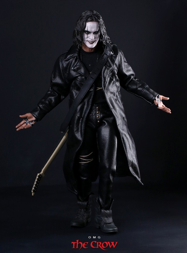 hottoys-crow-omg-020