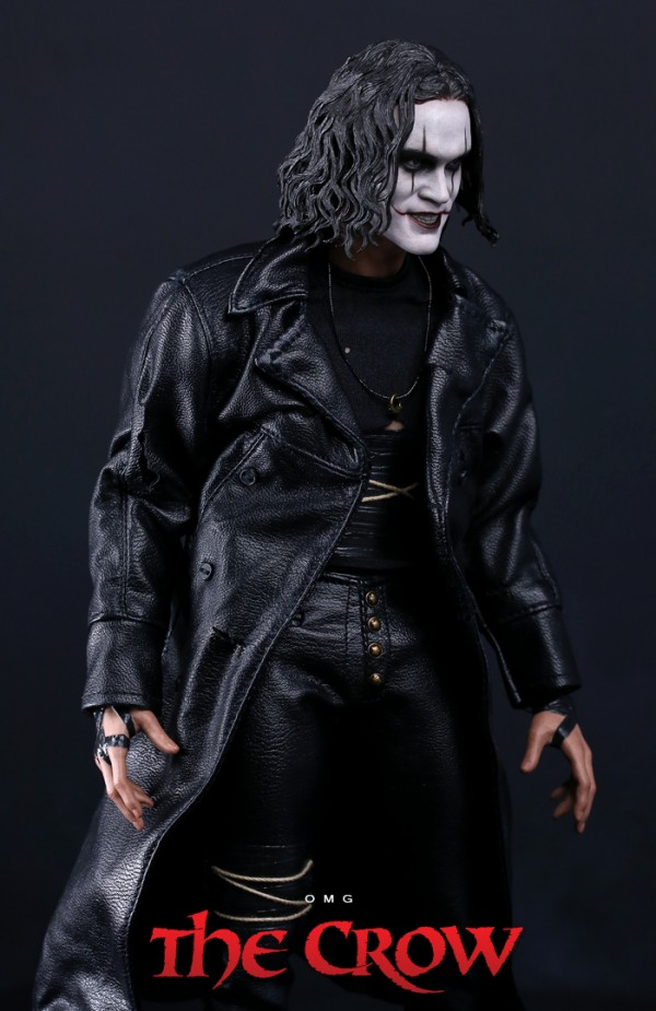 hottoys-crow-omg-022
