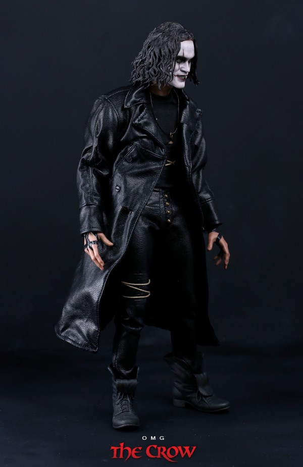hottoys-crow-omg-023