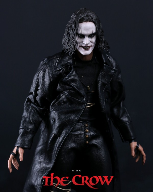 hottoys-crow-omg-025