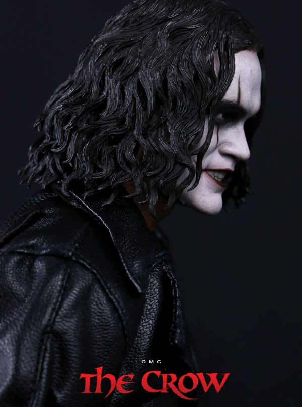 hottoys-crow-omg-026