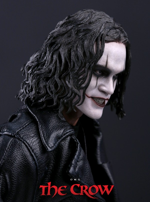 hottoys-crow-omg-027