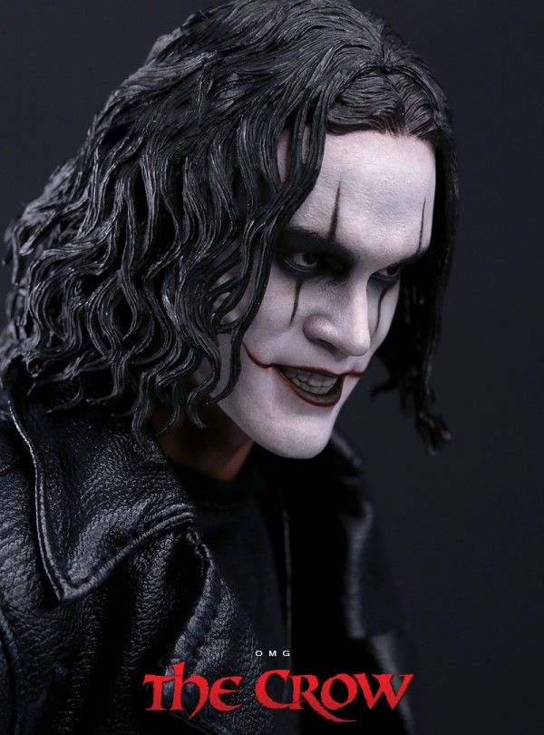 hottoys-crow-omg-028