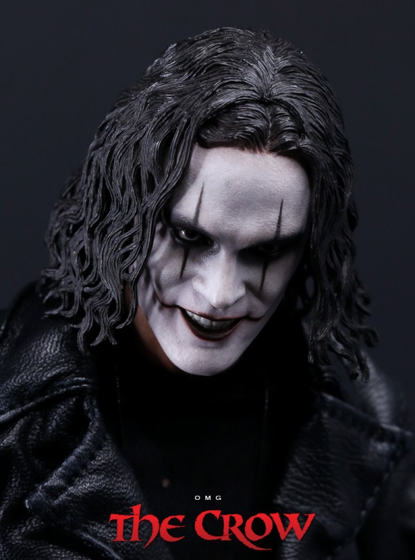 hottoys-crow-omg-029