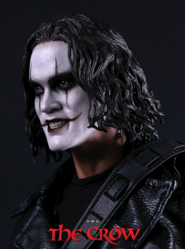 hottoys-crow-omg-034