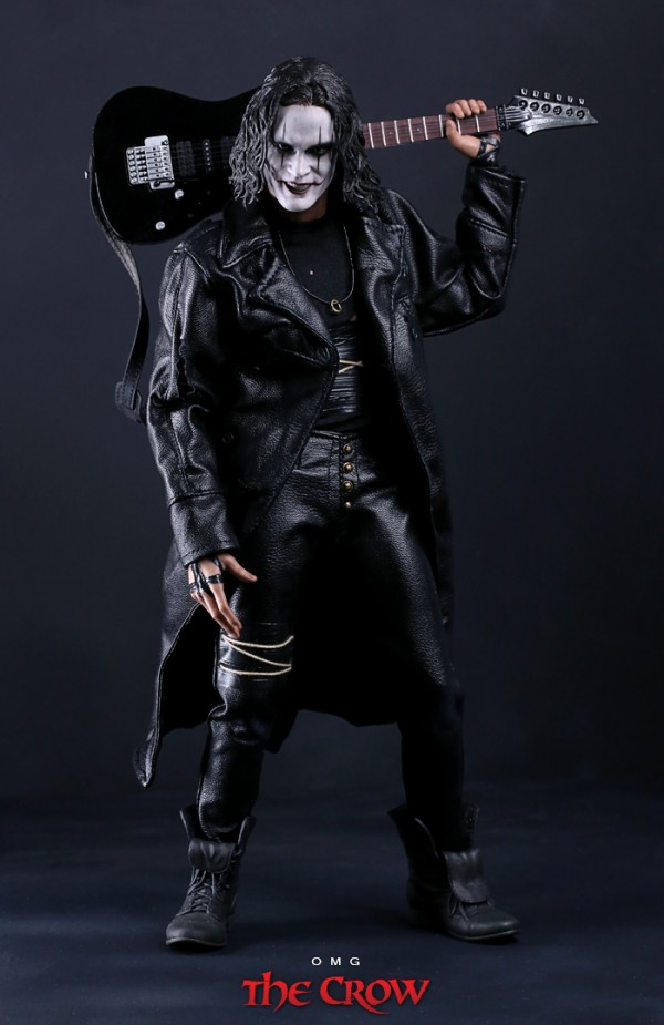 hottoys-crow-omg-038