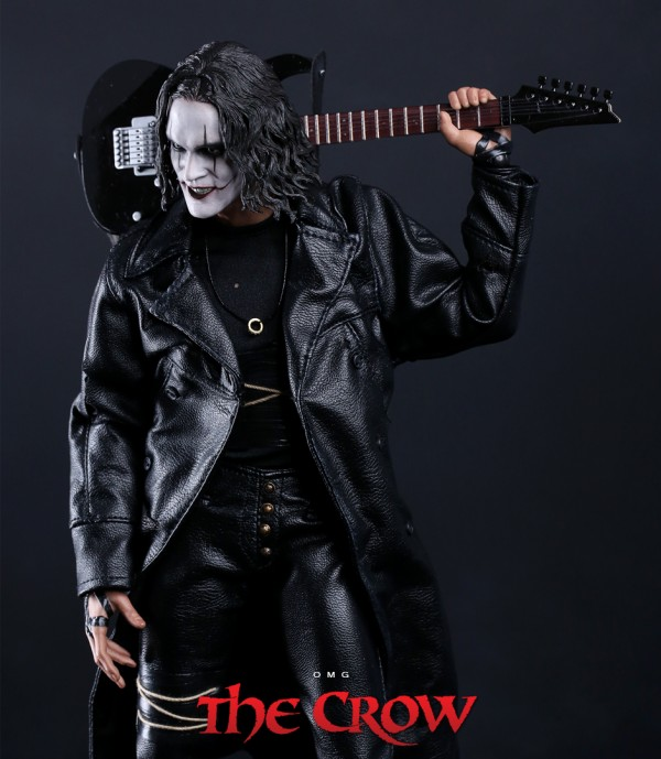 hottoys-crow-omg-039