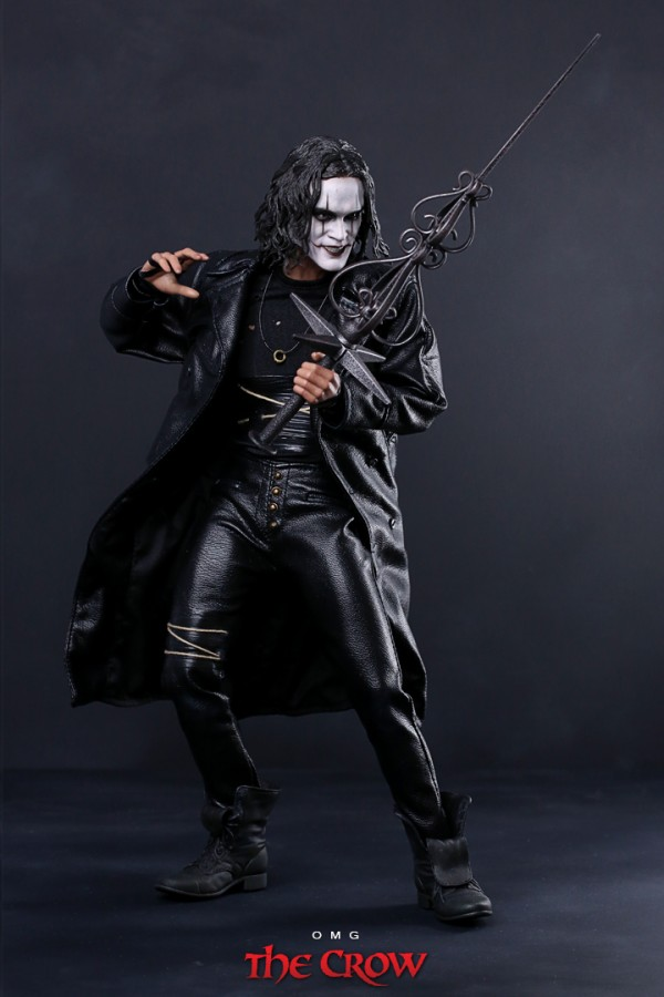 hottoys-crow-omg-044