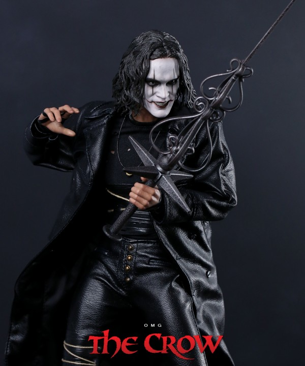 hottoys-crow-omg-045
