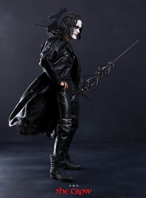 hottoys-crow-omg-046