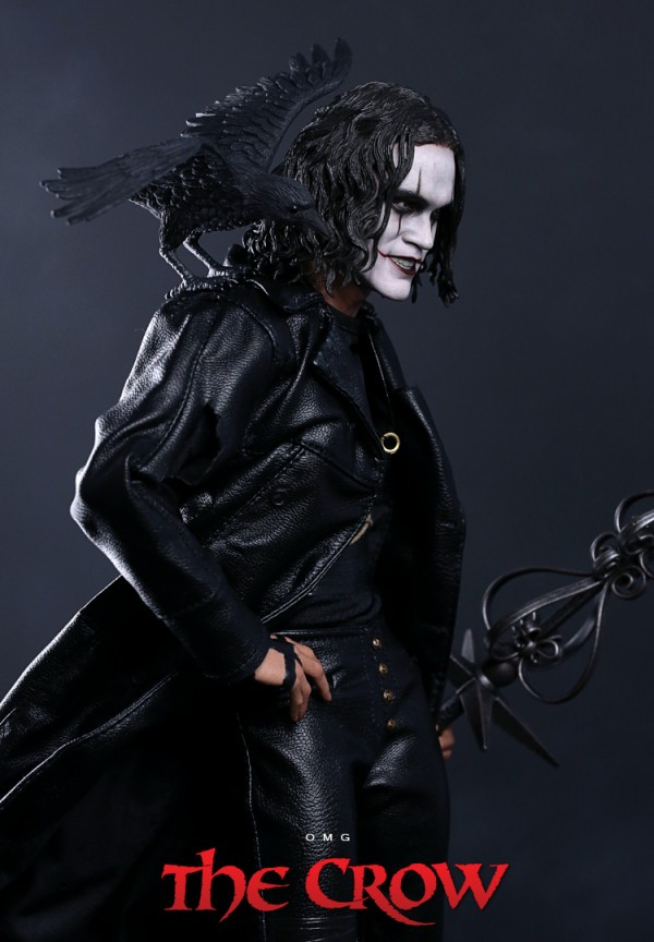 hottoys-crow-omg-047