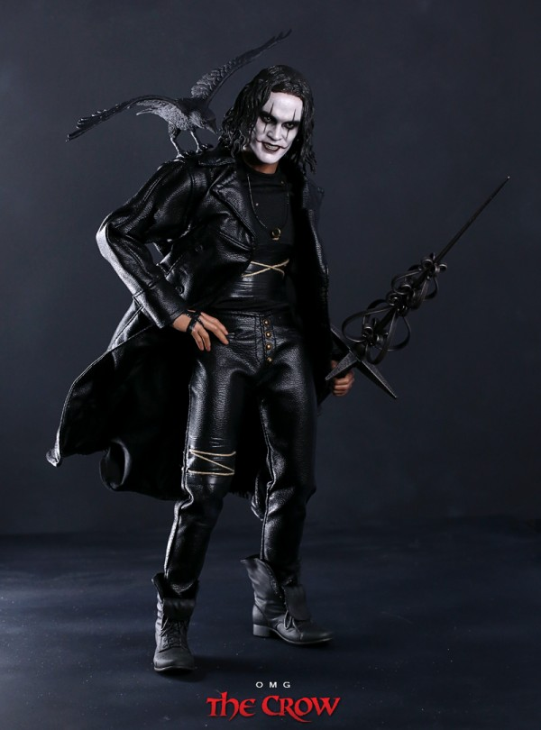 hottoys-crow-omg-048