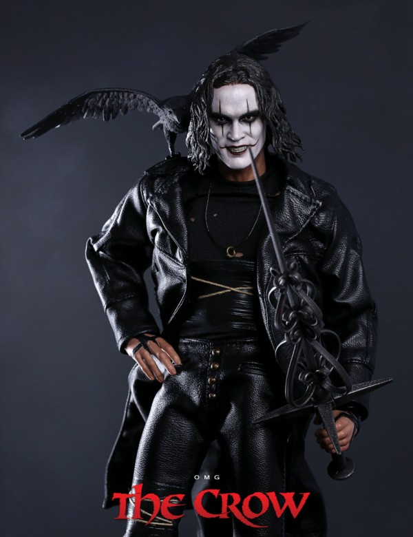 hottoys-crow-omg-049