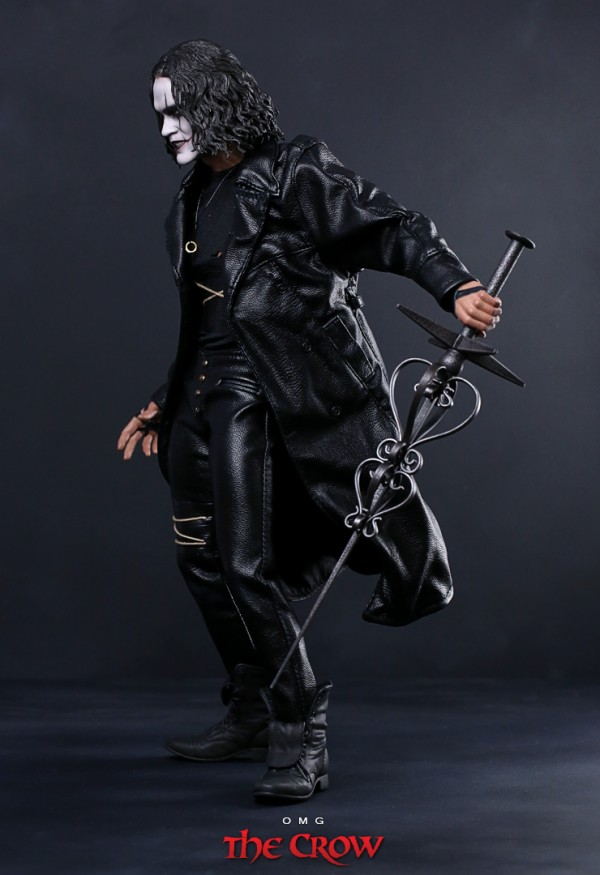 hottoys-crow-omg-050