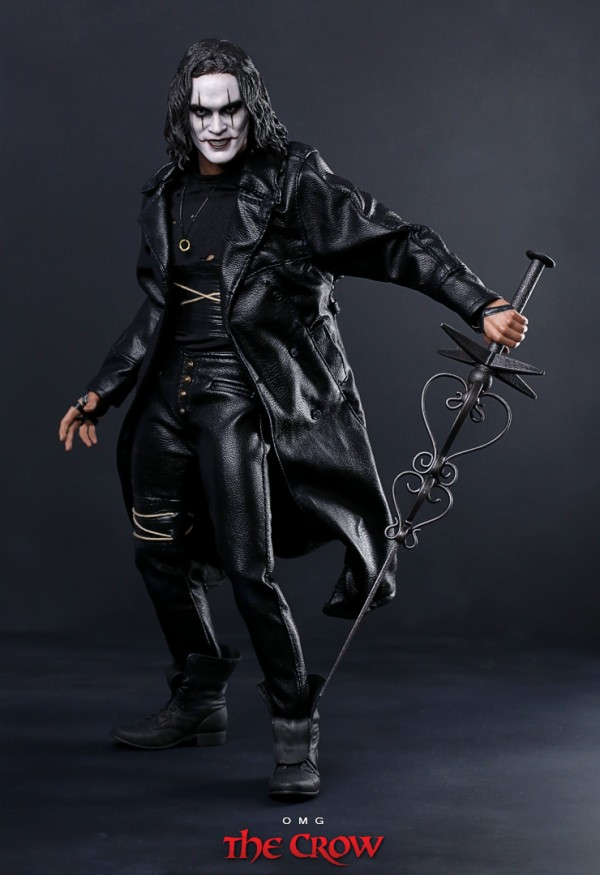 hottoys-crow-omg-051