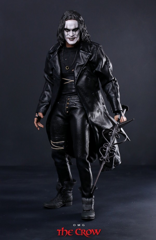 hottoys-crow-omg-052