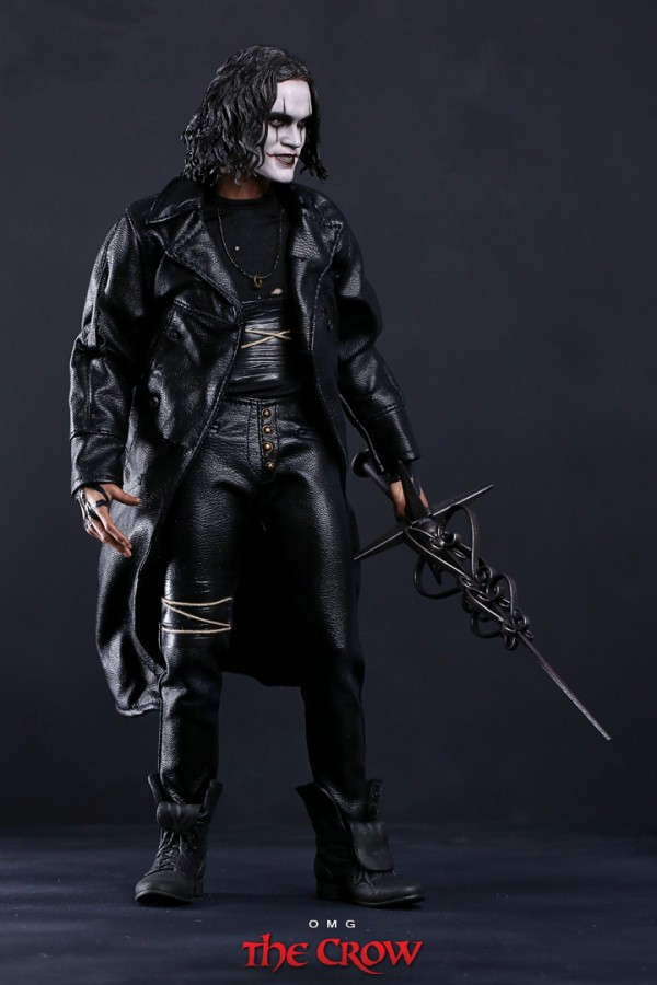 hottoys-crow-omg-053