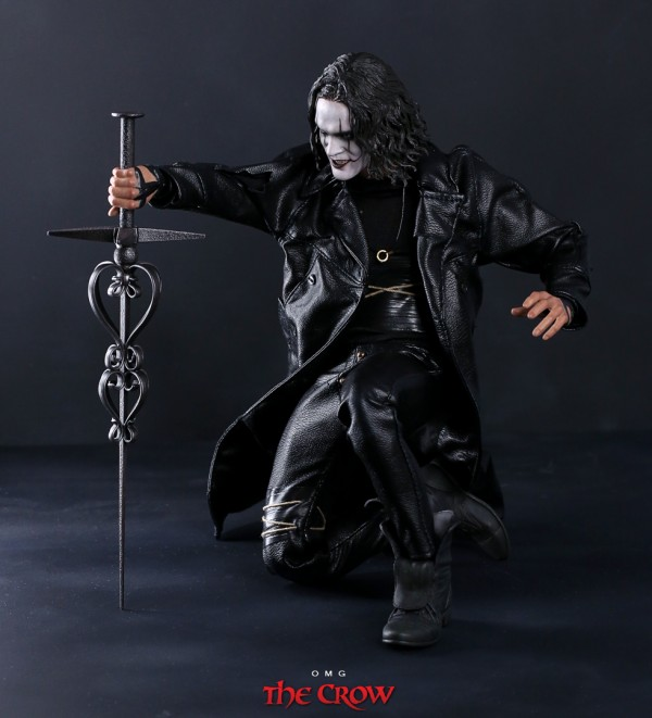 hottoys-crow-omg-058