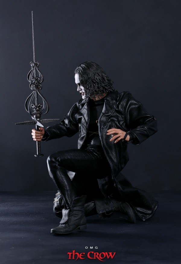 hottoys-crow-omg-059