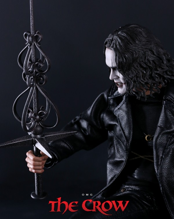 hottoys-crow-omg-060