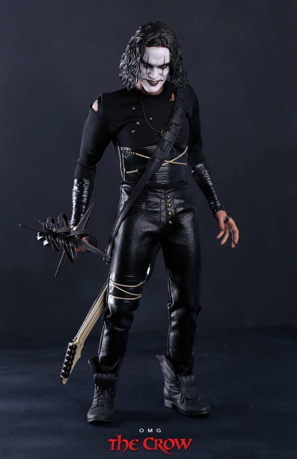 hottoys-crow-omg-062