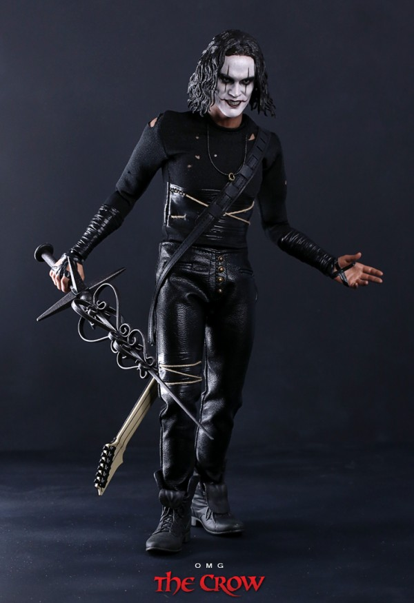 hottoys-crow-omg-065