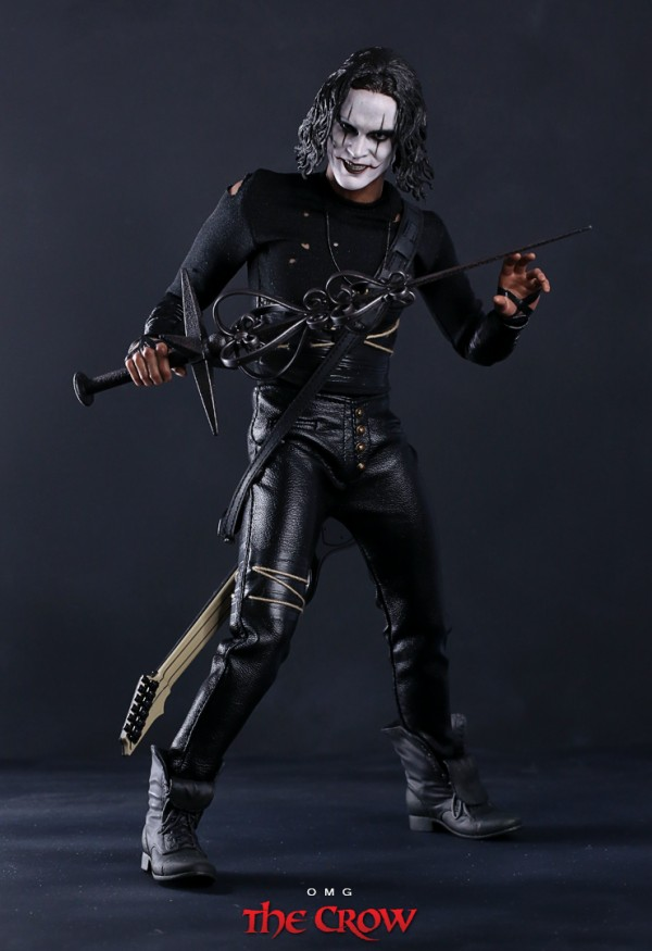 hottoys-crow-omg-066
