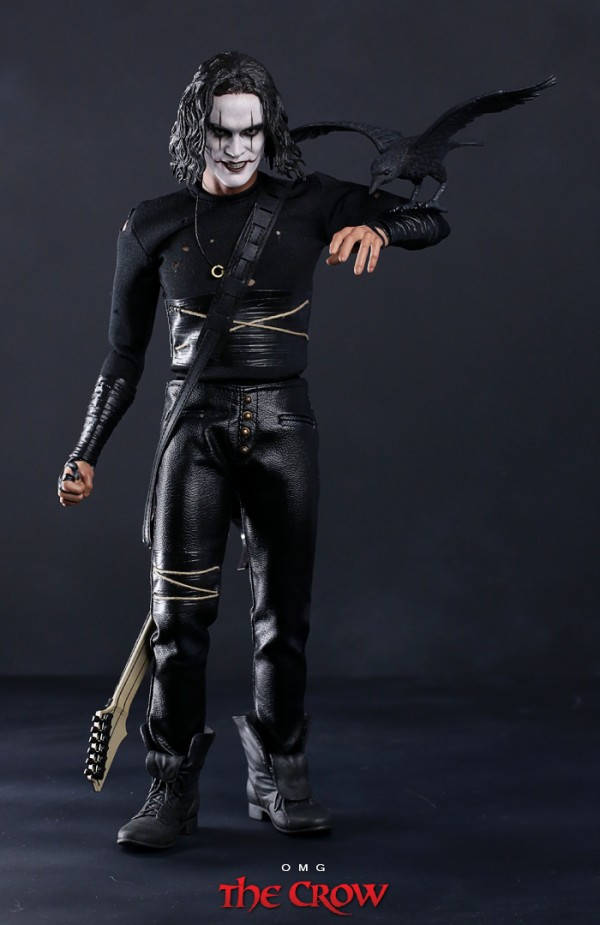 hottoys-crow-omg-071