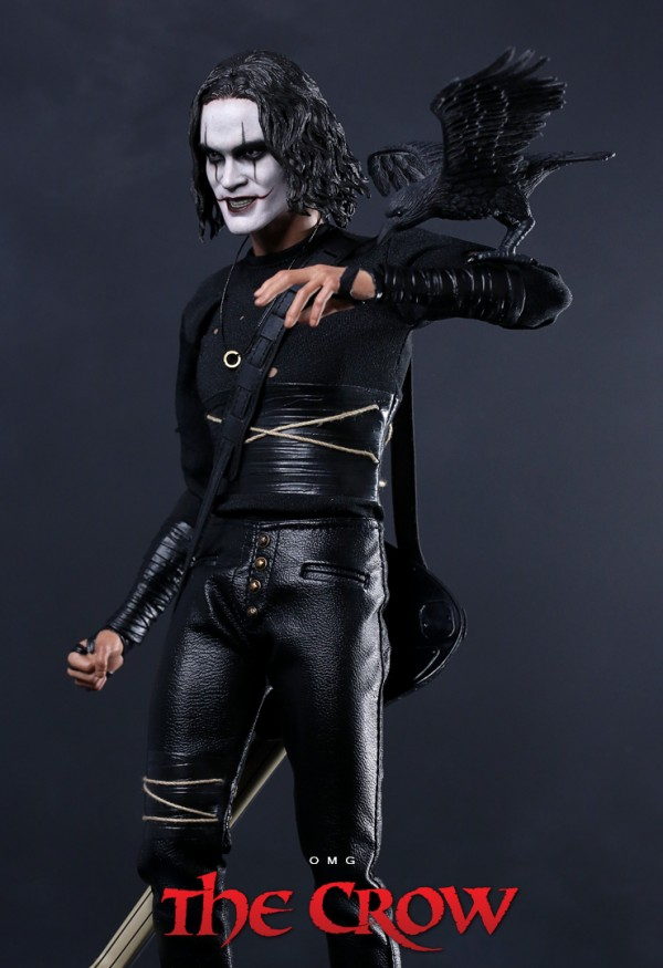 hottoys-crow-omg-072