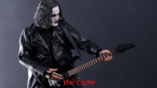 hottoys-crow-omg-074