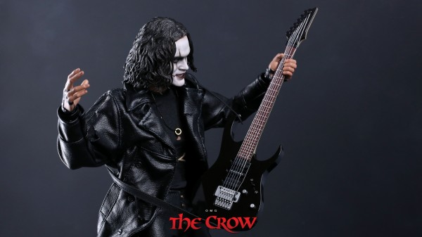 hottoys-crow-omg-075
