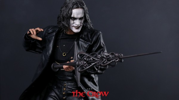 hottoys-crow-omg-076