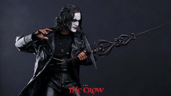 hottoys-crow-omg-077