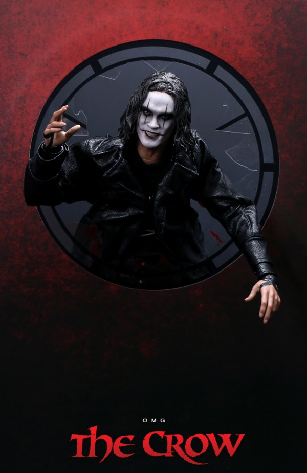 hottoys-crow-omg-080