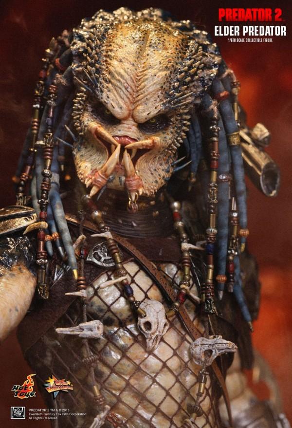 hottoys-elder-predator-004