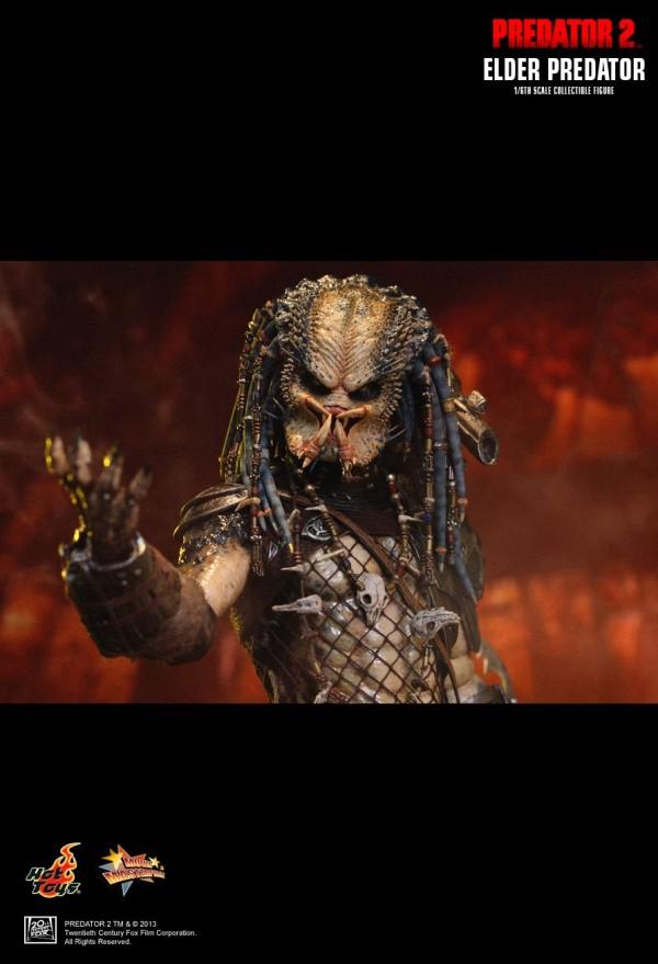 hottoys-elder-predator-005