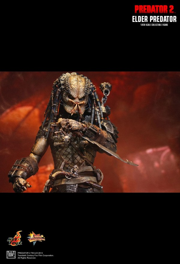 hottoys-elder-predator-007
