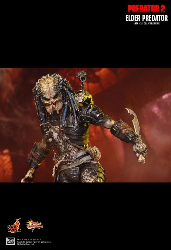 hottoys-elder-predator-010