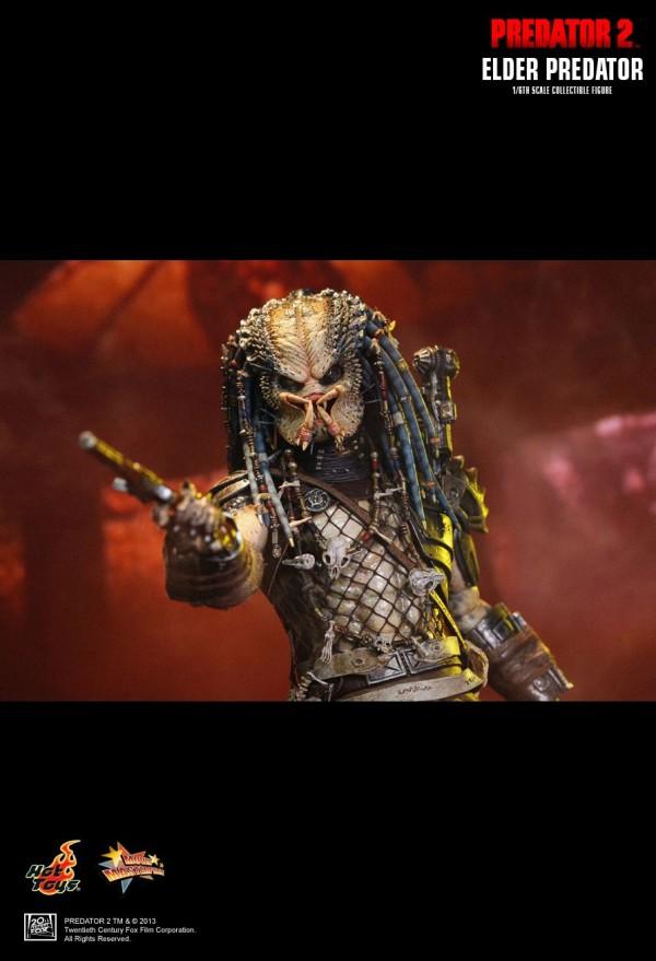 hottoys-elder-predator-013